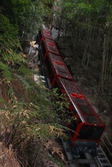 News: Blue Mountains Scenic Railway gets facelift